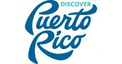 To discover all the beauty Puerto Rico has to offer, visit DiscoverPuertoRico.com.